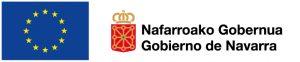 logosUE_Gob_N