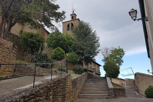 villa-de-sada-1
