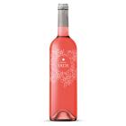 Botella-Rosado-PalacioDeSada-700x700