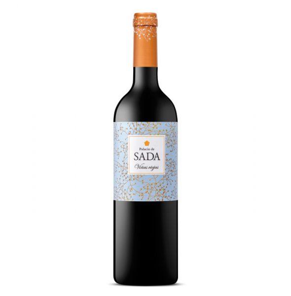 Botella-vviejas-PalacioDeSada-700×700
