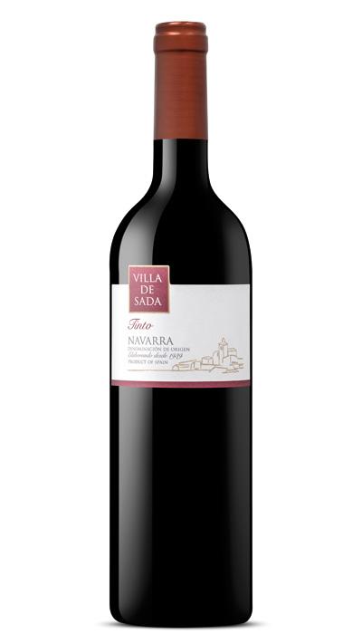 Botella-tinto-VillaDeSada-vertical