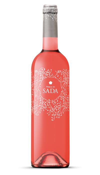 Botella-Rosado-PalacioDeSada-vertical
