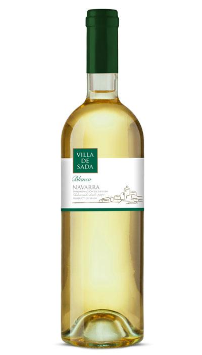 Botella-blanco-VillaDeSada