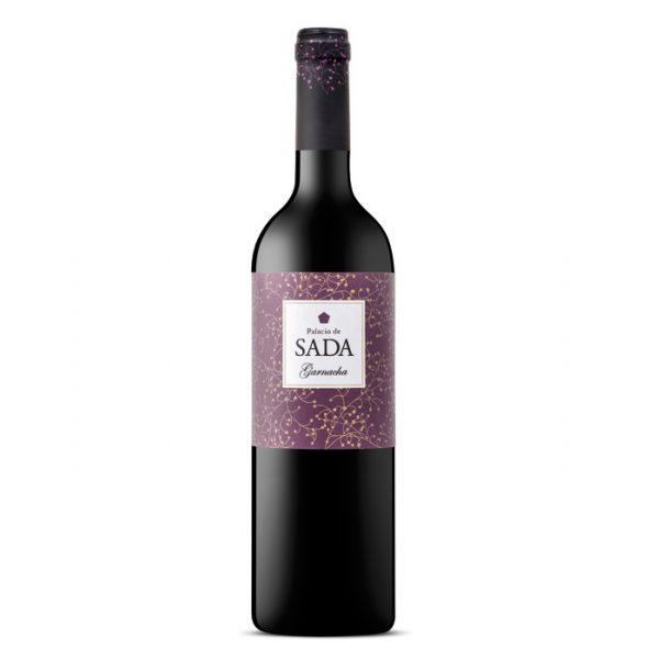 Botella-garnacha-PalacioDeSada-700×700
