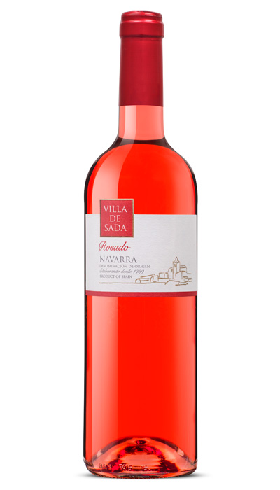 Botella-rosado-VillaDeSada-vertical