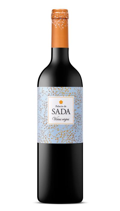 Botella-vviejas-PalacioDeSada-vertical