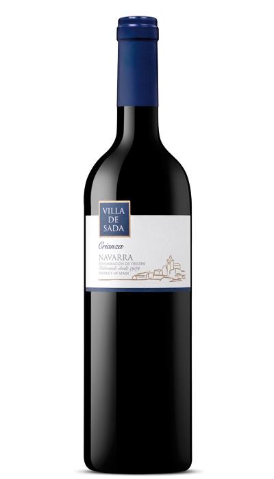 Botella-crianzaSA-VillaDeSada-vertical