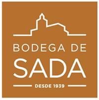 Bodega de Sada